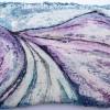 Heathered pathway I.